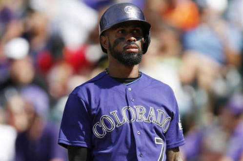 jose-reyes-colorado