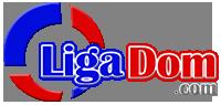ligadomlogo2