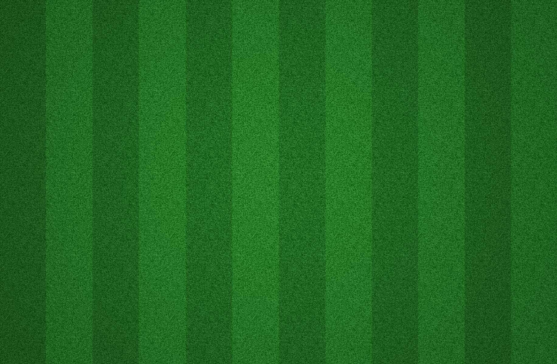 field-stripes