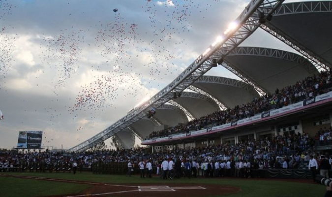 Venezuela ya tiene sede y fecha para disputar el CMB