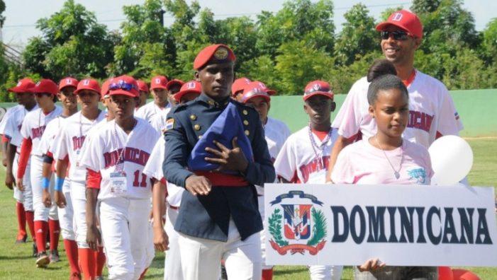 RD, Venezuela, USA y Guatemala ganan VII Panamericano Béisbol