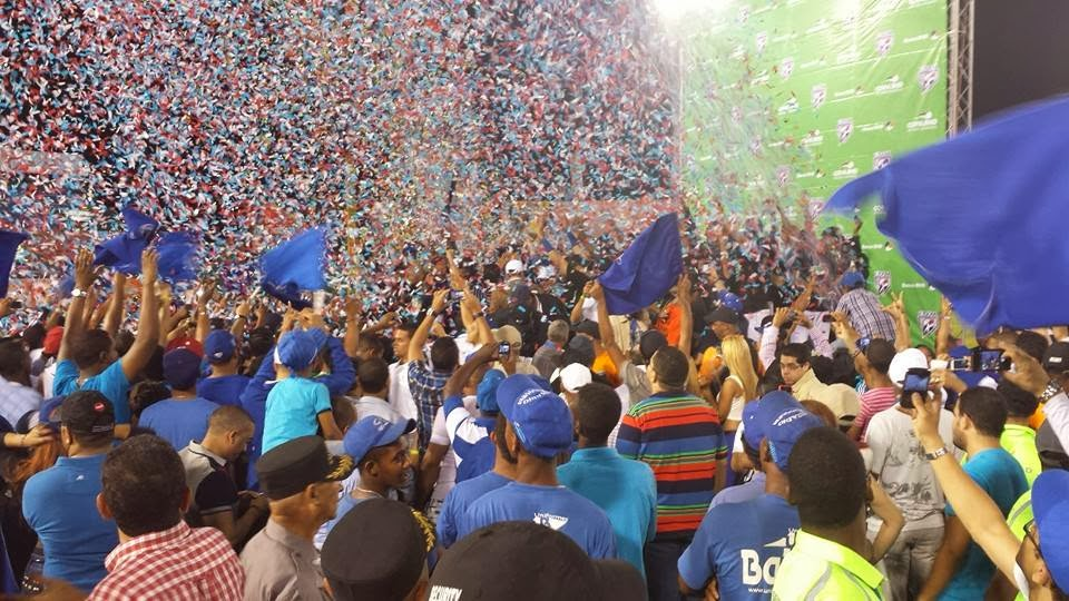 licey-campeon