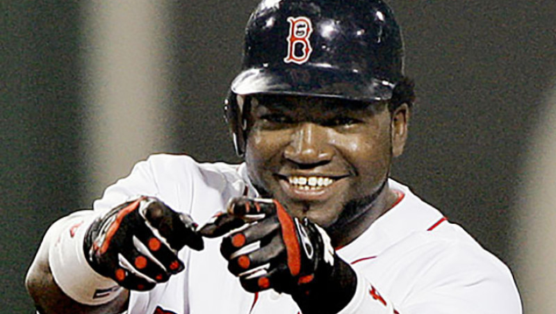 big-papi-david-ortiz-800×0-c-default