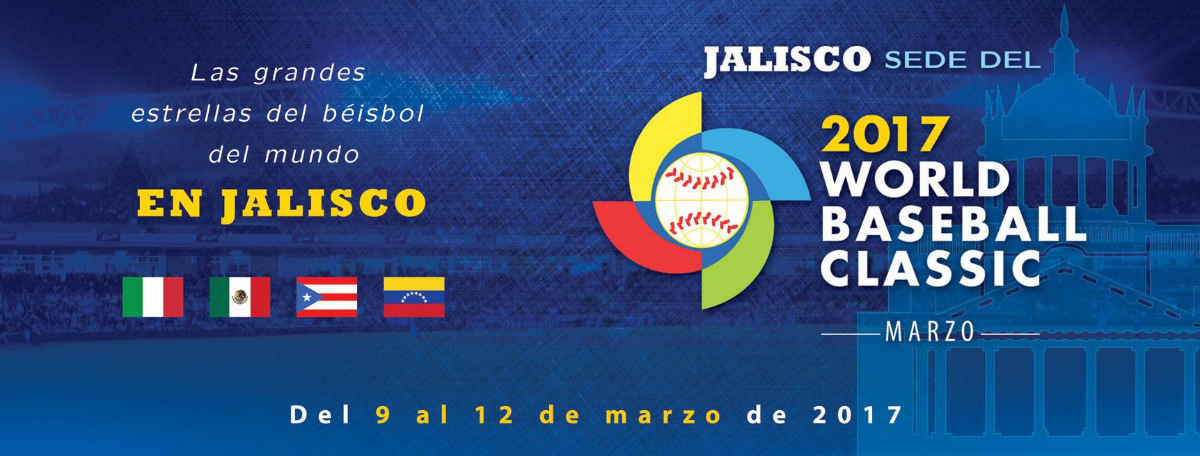 clasio_beisbol
