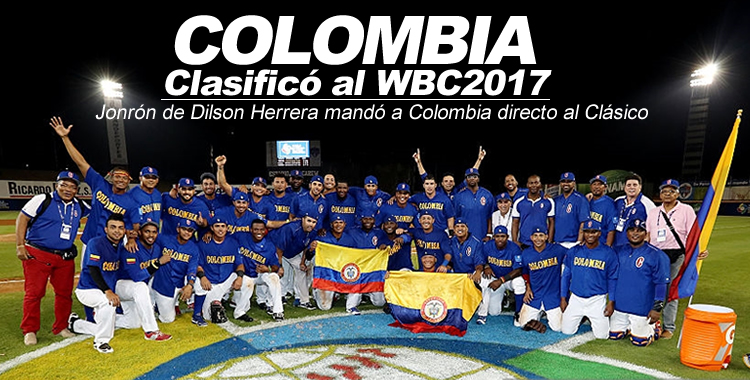 colombia_wbc