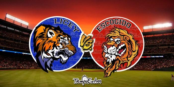 1444942820_tmp_licey_contra_escogidos-700×352