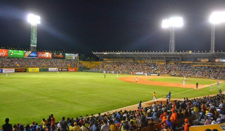 ac_estadio_cibao_820-770×450