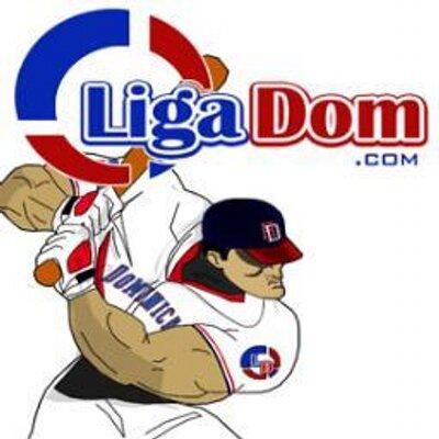 ligadom