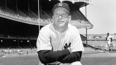 mickey-mantle-400×225