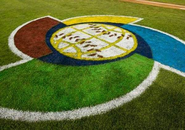 mundial-beisbol-clasico-02