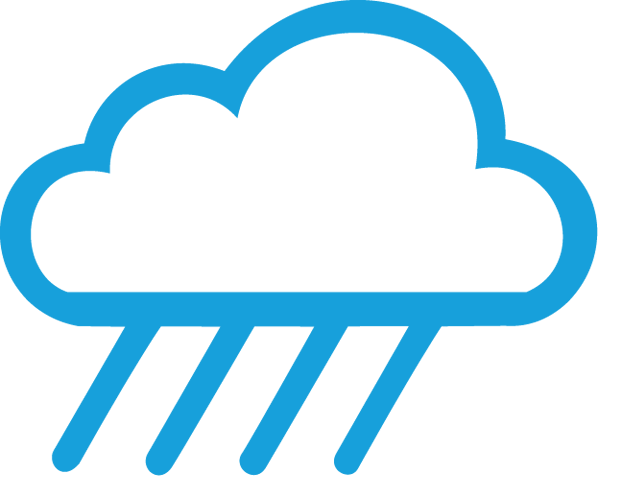 rain-cloud-icon-5