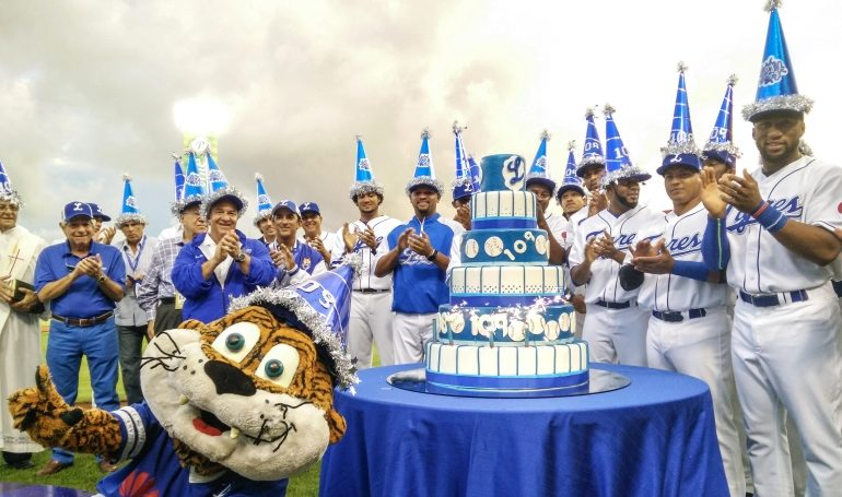 licey_109-770×455