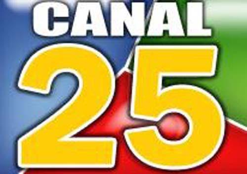 26_que-pasa_30_5okp01