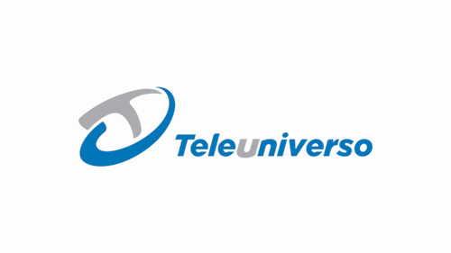 teleuniverso-29