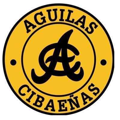 #BOLETIN 004 – Aguilas Cibaeñas