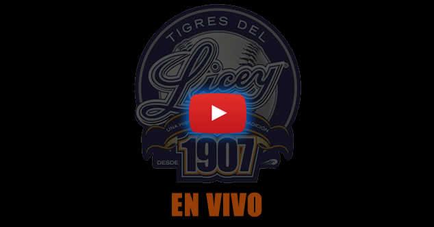 tigres-del-licey-tv-en-vivo