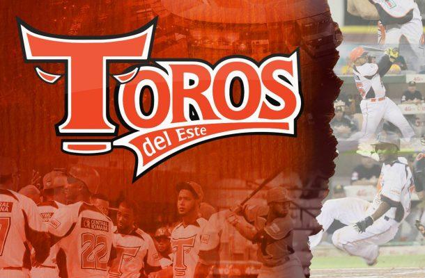 Toros contarán con 37 jugadores en entrenamientos de Grandes Ligas