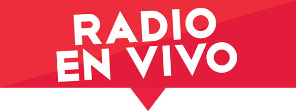radio-en-vivo-png